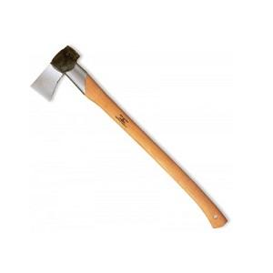 薪割用 斧